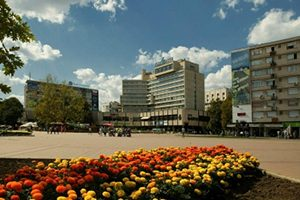 Седмокласниците игнорират финансово-стопанската гимназия и тази по туризъм в Добрич