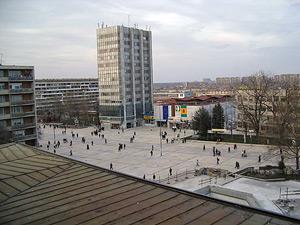 Предстои преструктуриране на училищната мрежа в Добрич