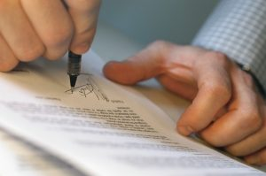 Документите за записване в гимназиите се подават от днес