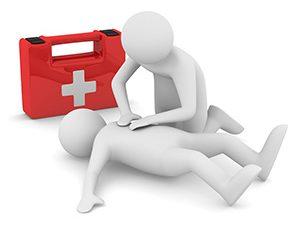 Здравното министерство и БЧК обучават учители за оказване на първа помощ