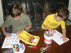 Родители искат регламентиране на домашното образование