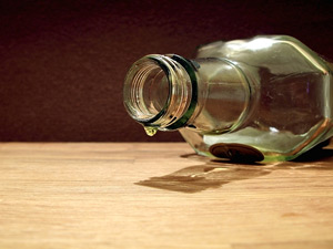 87% от 16-годишните са опитвали алкохол