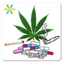В Габрово представят програма за превенция на употребата на наркотици в училищата