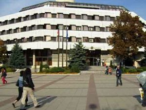 Учителите в Дупница: Нов кмет – нов късмет