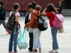 Училището в Хитрино отваря на 5 януари 2017 г.