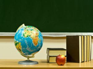 Кое е най-скъпото училище в света?
