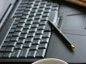 Електронни учебници и за първокласниците