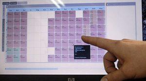 Електронният дневник и SMS-те притесняват учениците