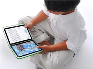 ИТ-Стратегията: Узаконяване на е-учебниците и разработване на виртуални класни стаи