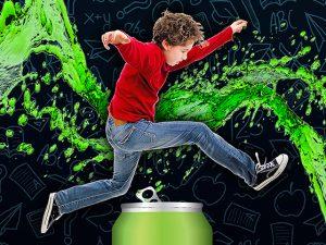 Искат забрана за продажба на енергийни напитки на ученици до 18 години