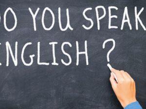 Близо 100% от сливенските ученици са билингви