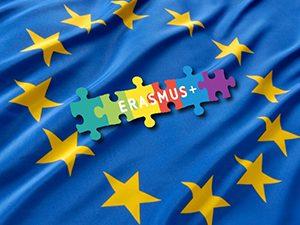 """Програма """"Еразъм+"""", ключово действие 3 – Подкрепа за реформиране на политиката Сътрудничество с гражданското общество в областта на младежта"""