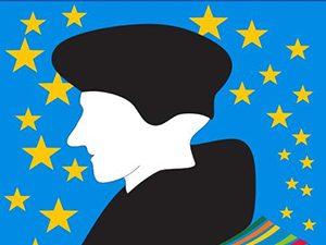 """Обучения в Европа по програма """"Еразъм+"""""""