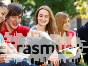 """""""Еразъм+"""" е една от най-успешните програми на ЕК"""