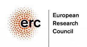 МОМН и ERC провеждат серия от информационни събития през септември