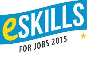 Инициативата eSkills for Jobs обявява видео конкурс за европейци с добри дигитални умения