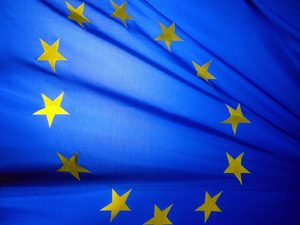 """Национално състезание """"Знания за Европа"""""""