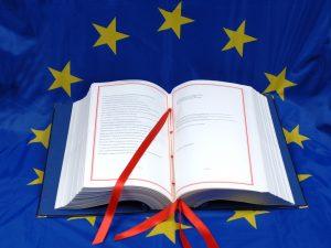 Ученици от Плевен стават евродепутати за един ден