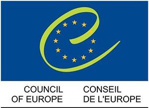 Комитетът Ланзароте предлага криминализиране на сексуални онлайн контакти с дете