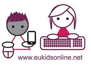Употребата на интернет от деца става все по-лична