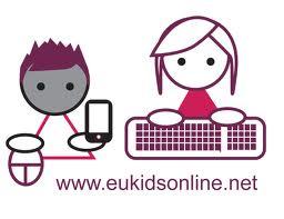 Българските деца онлайн – геймъри с рисково поведение