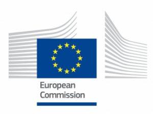 Европейската комисия към училищата: Фокусирайте се върху цифровите умения