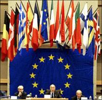 Европарламентът одобри по-тежки наказания за онлайн посегателства срещу деца