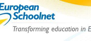 Европейската училищна мрежа търси 160 пилотни училища за проекта inGenious