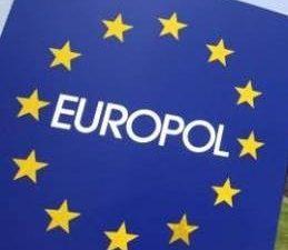 22 европейски държави нанесоха удар срещу разпространяването на детска порнография