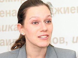 Евгения Пеева: Теорията е важна, но по-важно е, как ще бъде предадена тя