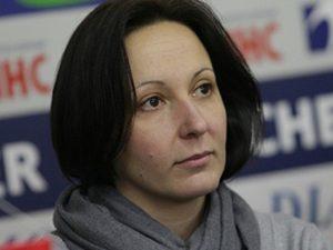 """Министерството на спорта утвърди концепцията """"Спорт за всички"""""""