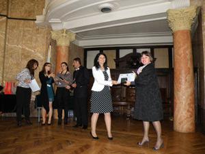 Национална конференция отчете 25 години ЕРАЗЪМ в Европа и 15 години в България