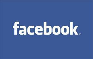 Facebook с все по-активна роля в борбата с престъпността