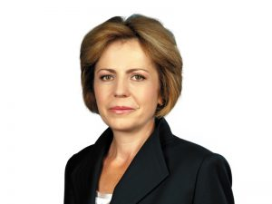 С 28 млн. лева София строи и ремонтира училища