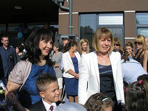 София е инвестирала над 22 млн. в строителство на детски градини и училища