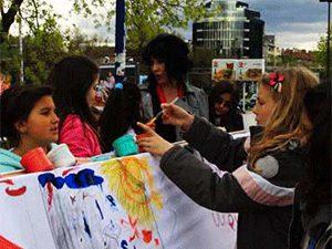 Започва деветият Фестивал на българското образование