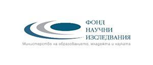 Геновева Жечева поема временно ФНИ