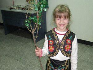 В търсене на съмишленици за съхранение на българския фолклор