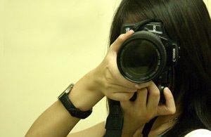 """Фото-конкурс на тема """"Доброволчеството като философия и начин на живот"""""""