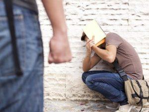 """Насилието в училище – """"толерастия"""" и """"либерастия""""…!"""