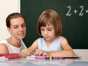 Учебното време в България е най-кратко спрямо Европа
