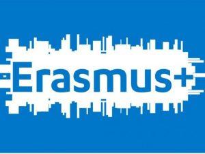 """Програмата """"Еразъм+"""" – шанс за бъдещето и на учители, и на ученици"""