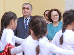 МОН е дало 2.5 млн. лв за сградата на училището в Голеш