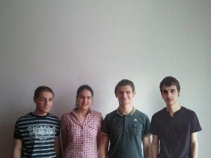 Два български студентски отбора на световните финали Imagine Cup – да ги подкрепим!