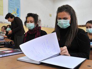 Удължават грипната ваканция във Варна