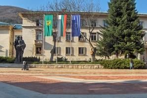 Ново училище отваря врати във Враца