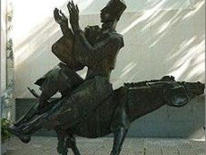 """Конкурс за приказка """"Един ден Хитър Петър се озовал в Габрово…"""""""