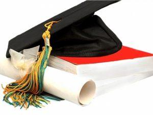 248 300 студентите са се обучавали в университетите ни за 2015-2016 г.
