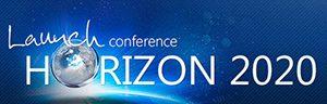 """Този вторник откриват националната конференция по програма """"Хоризонт 2020"""""""