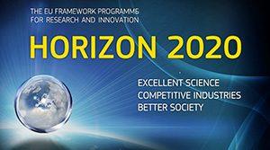 "Информационен ден по програма ""Хоризонт 2020"""